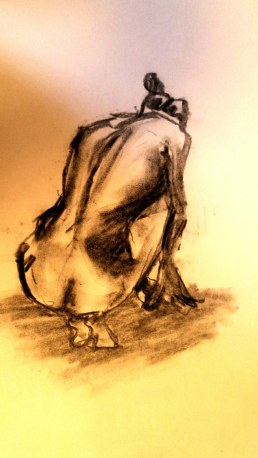 20151103195831-2465207-charcoal-on-paper