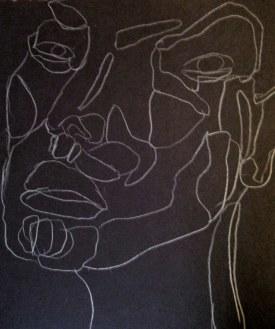 20151103195931-2465212-white-line-sketch