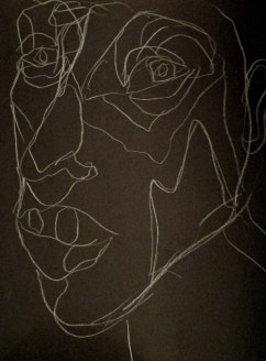 20151103200032-2465214-white-line-sketch