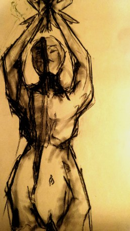 20151103200642-2465280-charcoal-on-paper