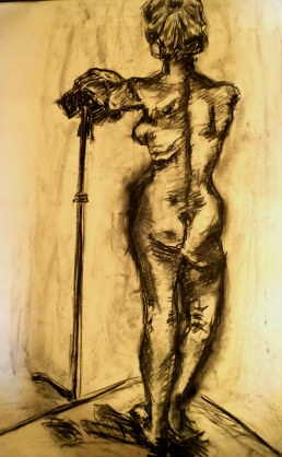 20151103200800-2465284-charcoal-on-paper