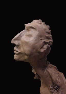 20151109164833-2478672-head-sculpture-using-clay